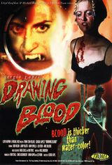 Affiche Drawing Blood