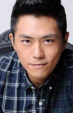 Photo Sammy Leung