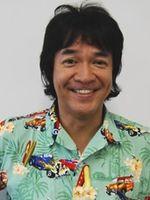 Photo Minoru Kawasaki