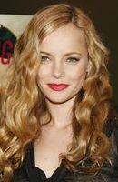Photo Bijou Phillips