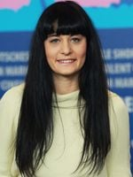 Photo Labina Mitevska