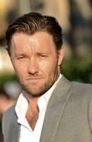 Photo Joel Edgerton