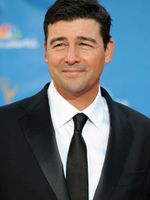 Photo Kyle Chandler