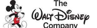 Cover Disney : ma passion, ma vie, ma religion !