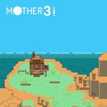 Pochette Mother 3i