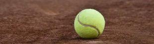 Cover Tennis (l'histoire du jeu vidéo)