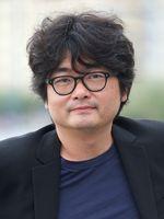 Photo Shim Sung-Bo