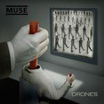 Pochette Drones
