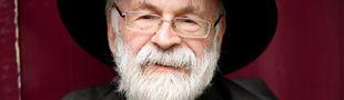 Cover Les meilleurs livres de Terry Pratchett