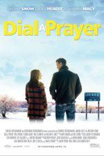 Affiche Dial a Prayer