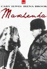 Affiche Maschenka