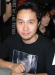 Photo Yoji Shinkawa