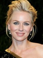 Photo Naomi Watts