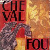 Pochette Cheval Fou