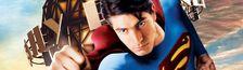 Cover Les meilleurs films Superman