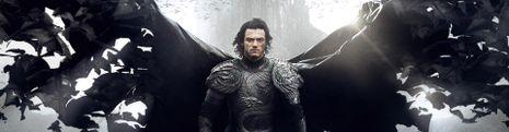 Cover Les meilleurs films sur Dracula