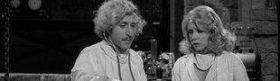 Cover Les meilleurs films sur Frankenstein