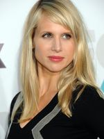 Photo Lucy Punch