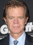 Photo William H. Macy
