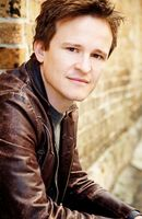 Photo Damon Herriman