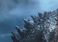 Cover Les_meilleurs_films_sur_Godzilla
