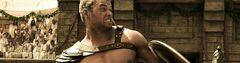 Cover Les meilleurs films sur Hercule