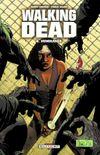 Couverture Vengeance - Walking Dead, tome 6