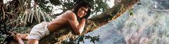 Cover Les meilleurs films sur l'enfant sauvage