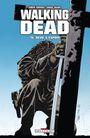 Couverture Deuil & Espoir - Walking Dead, tome 15