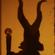 Avatar Black_Snape