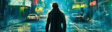 Cover Zack Snyder, l'esthète controversé