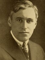 Photo Mack Sennett
