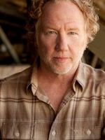 Photo Timothy Busfield