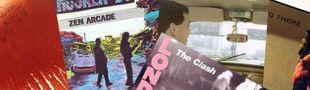 Cover Il y a du bon dans les double-albums.