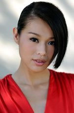 Photo Myolie Wu