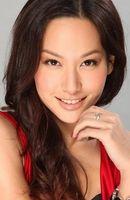 Photo Kate Tsui