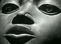 Cover Les_meilleurs_films_qui_ont_connu_la_censure