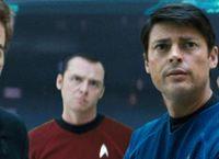 Cover Les_meilleurs_Star_Trek