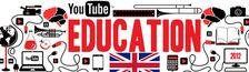 Cover Youtube n'est pas réservé aux vidéos de chats ! (anglophiles)