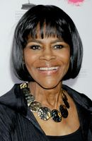 Photo Cicely Tyson