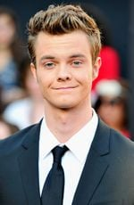 Photo Jack Quaid