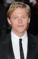 Photo Thure Lindhardt