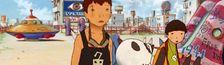 Cover Les meilleurs dessins animés pas vraiment pour les enfants