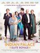 Affiche Indian Palace : Suite royale