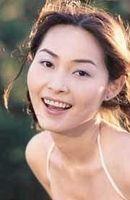 Photo Cherry Chan Chiu-Chiu