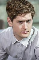 Photo Kyle Soller