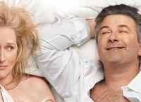 Cover Les_meilleurs_films_sur_le_divorce