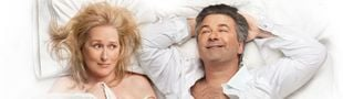 Cover Les meilleurs films sur le divorce