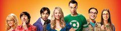Cover Les meilleures séries sur les geeks