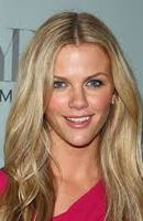 Photo Brooklyn Decker